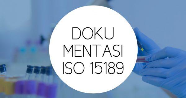 Pelatihan ISO 15189