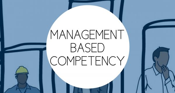 Training HRD MANAGEMENT BASED COMPETENCY