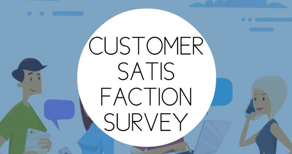 Training Marketing Customer Satisfaction