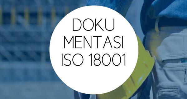 Pelatihan OHSAS 18001