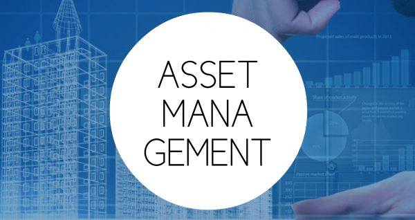 Training Asset Management