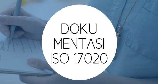 Pelatihan ISO 17020